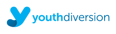 Youth Diversion | Kingston Not-for-Profit supporting At-Risk Youth in Our Community - outh Diversion helps youth overcome challenges by: Providing prevention, intervention and educational services that divert youth from risk and support their ability to thrive.